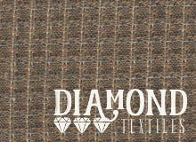 dijon-2193 Woven Cotton Fabric