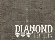 dijon-2233 Woven Cotton Fabric