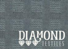 dijon-2236 Woven Cotton Fabric