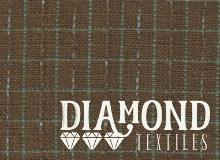 dijon-2239 Woven Cotton Fabric