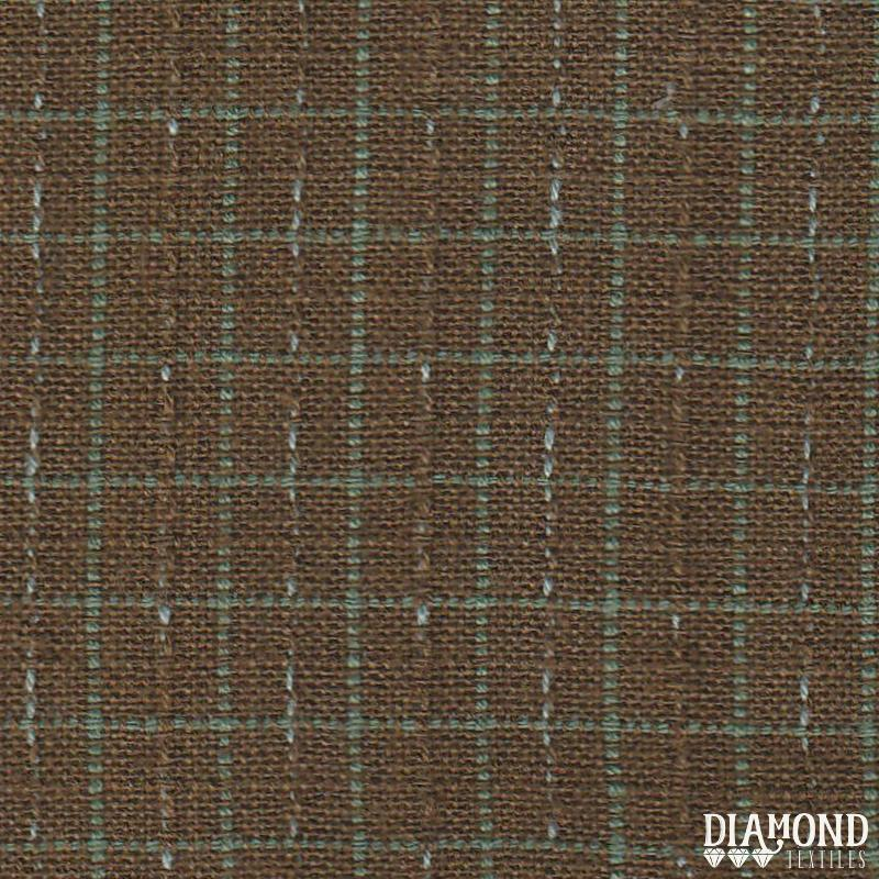 dijon-2239 Woven Cotton Fabric