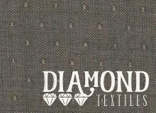 dijon-2241 Woven Cotton Fabric
