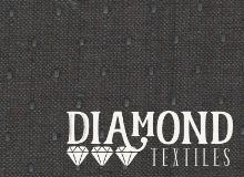 dijon-2242 Woven Cotton Fabric