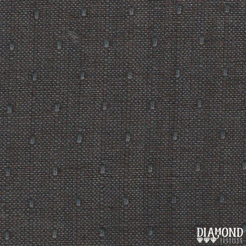 dijon-2242 Woven Cotton Fabric
