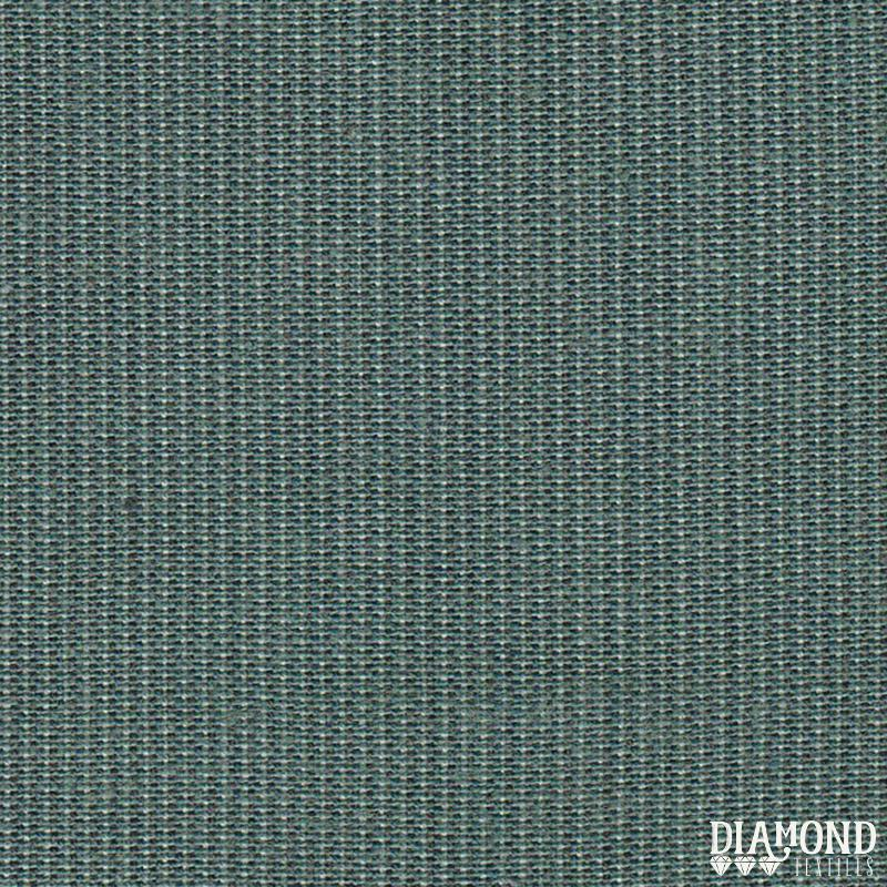 dijon-2244 Cotton Woven Fabric