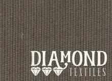 dijon-2245 Woven Cotton Fabric