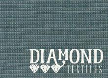 dijon-2249 Woven Cotton Fabric