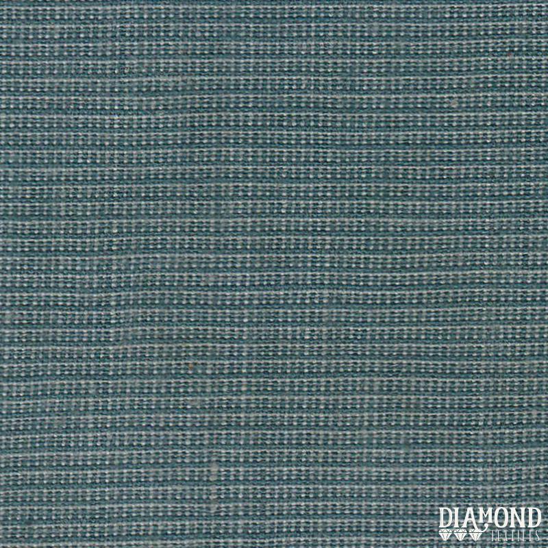 dijon-2249 Woven Cotton Fabric