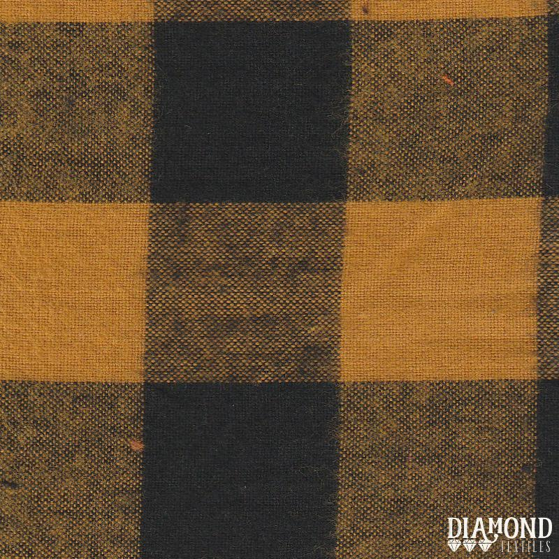 Green River Lodge Brushed Cotton GR Lodge-3363