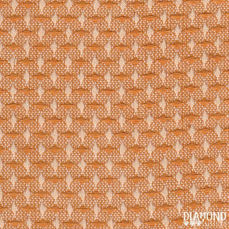 Heritage Woven HER-2427 Cotton Fabric