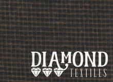 Hickory Ridge Brushed Cotton H Ridge-2640