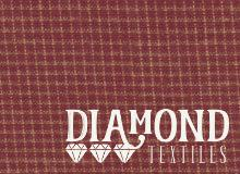 Hickory Ridge Brushed Cotton H Ridge-2641
