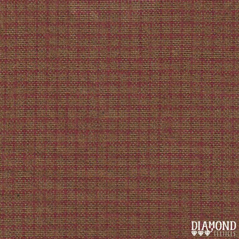 Hickory Ridge Brushed Cotton H Ridge-2642
