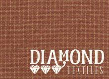 Hickory Ridge Brushed Cotton H Ridge-2643
