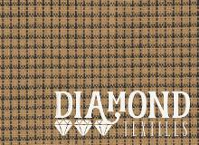 Hickory Ridge Brushed Cotton H Ridge-2644