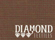 Hickory Ridge Brushed Cotton H Ridge-2645