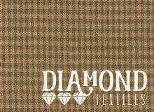 Hickory Ridge Brushed Cotton H Ridge-2646