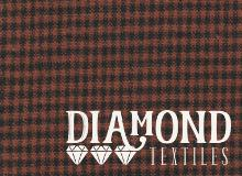 Hickory Ridge Brushed Cotton H Ridge-2647