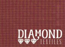 Hickory Ridge Brushed Cotton H Ridge-2648