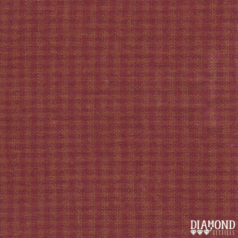 Hickory Ridge Brushed Cotton H Ridge-2648
