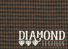 Hickory Ridge Brushed Cotton H Ridge-2649