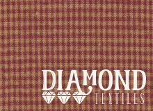Hickory Ridge Brushed Cotton H Ridge-2651