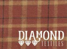 Hickory Ridge Brushed Cotton H Ridge-2655