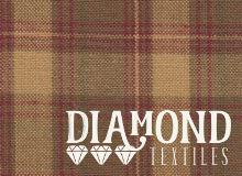 Hickory Ridge Brushed Cotton H Ridge-2662