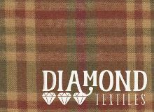 Hickory Ridge Brushed Cotton H Ridge-2676