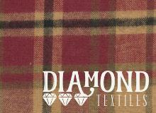 Hickory Ridge Brushed Cotton H Ridge-2677