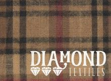 Hickory Ridge Brushed Cotton H Ridge-2680