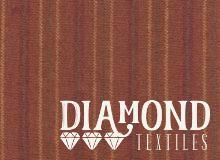 Hickory Ridge Brushed Cotton H Ridge-2682