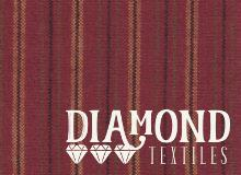 Hickory Ridge Brushed Cotton H Ridge-2683
