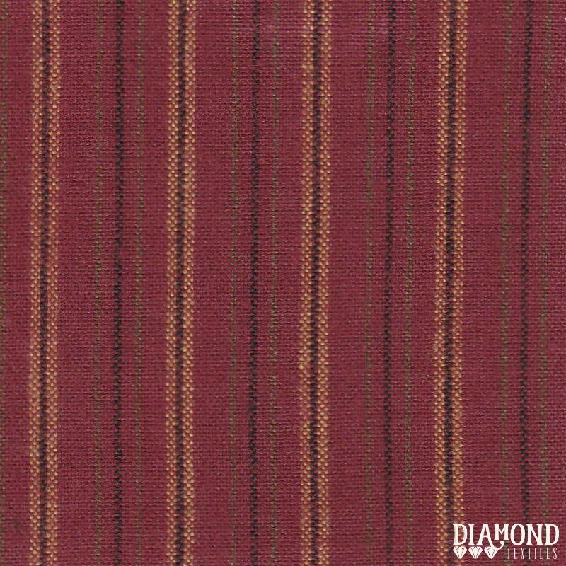 Hickory Ridge Brushed Cotton H Ridge-2683