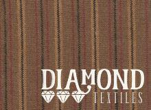 Hickory Ridge Brushed Cotton H Ridge-2684