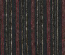 Hickory Ridge Brushed Cotton H Ridge-2686