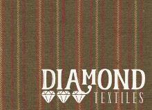Hickory Ridge Brushed Cotton H Ridge-2687