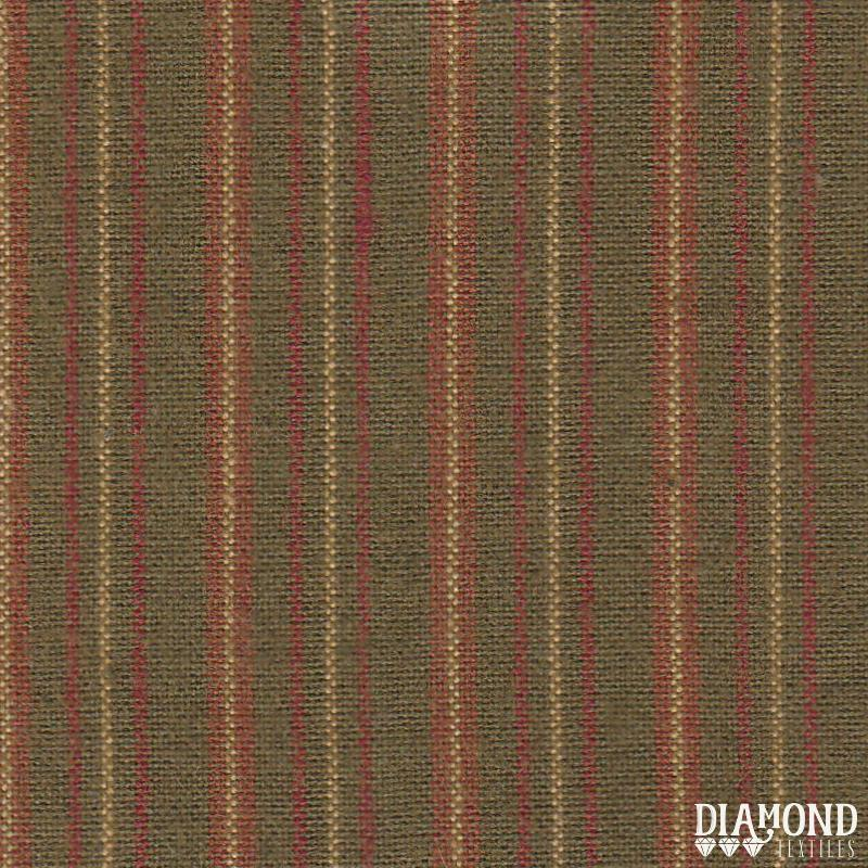 Hickory Ridge Brushed Cotton H Ridge-2687