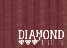 Hickory Ridge Brushed Cotton H Ridge-2688
