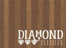 Hickory Ridge Brushed Cotton H Ridge-2689