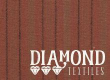 Hickory Ridge Brushed Cotton H Ridge-2690