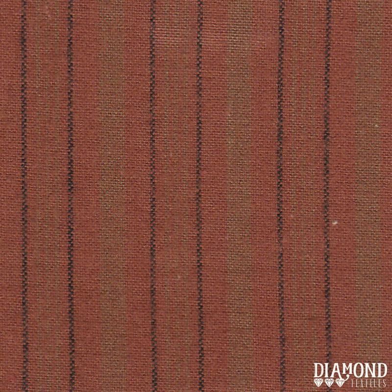 Hickory Ridge Brushed Cotton H Ridge-2690