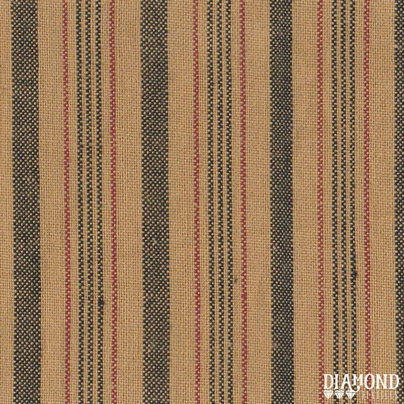 Hickory Ridge Brushed Cotton H Ridge-2692