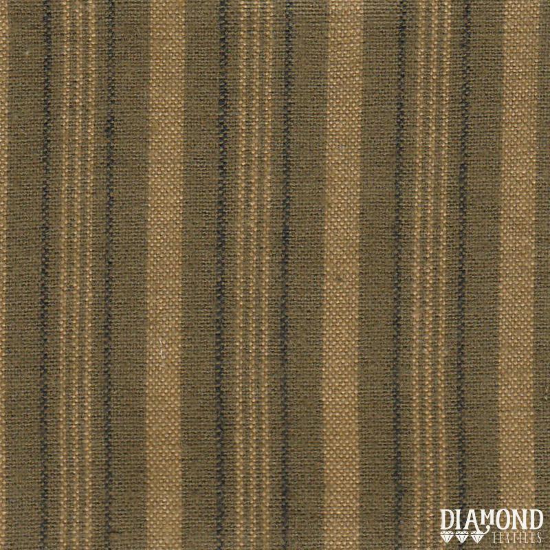 Hickory Ridge Brushed Cotton H Ridge-2693