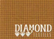 Chatsworth Honeycomb Brushed Cotton CHATS-2730