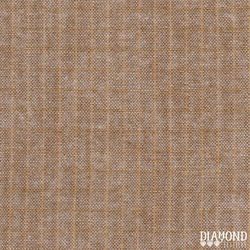 Chatsworth Honeycomb Brushed Cotton CHATS-2817