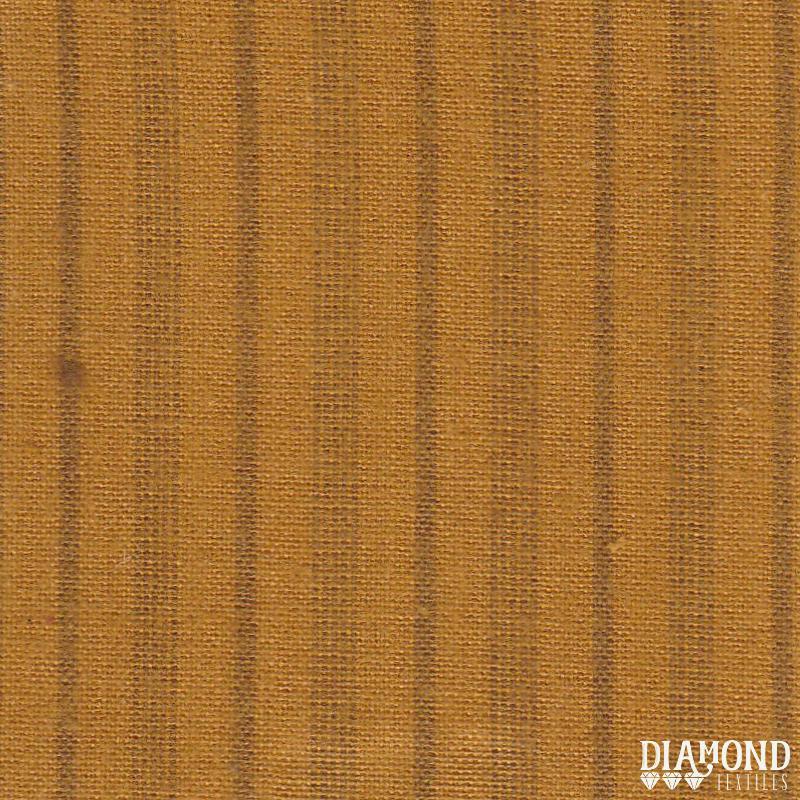 Chatsworth Honeycomb Brushed Cotton CHATS-2838