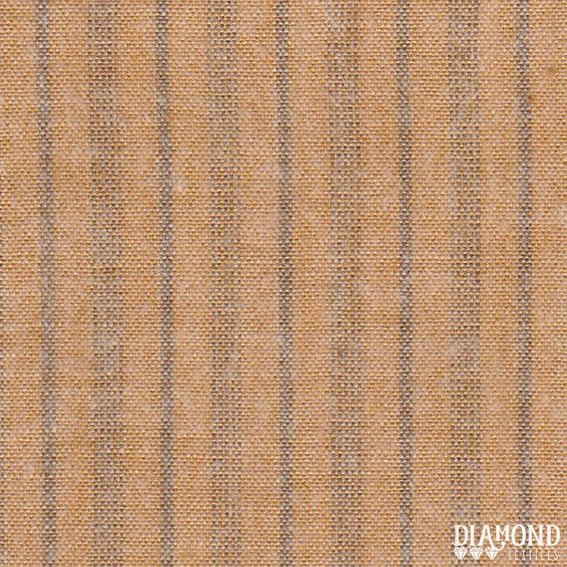 Chatsworth Honeycomb Brushed Cotton CHATS-2840