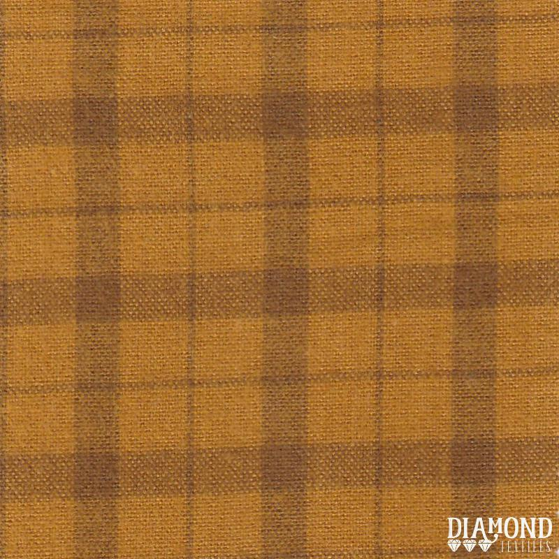 Chatsworth Honeycomb Brushed Cotton CHATS-2871