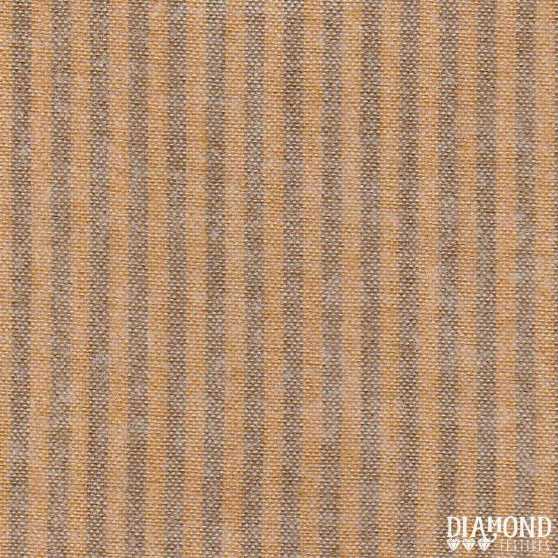 Chatsworth Honeycomb Brushed Cotton CHATS-2881